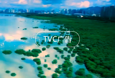 TVC广告拍摄